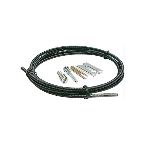 Motion Pro 01-0107 Universal Speedometer Cable Kit