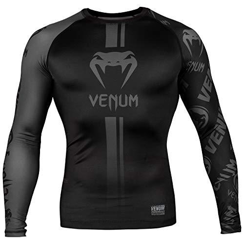 Venum Gladiator 3.0 T-Shirt Mixte VENVD|#Venum