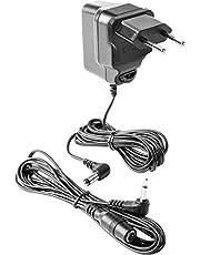 Dunlop Adaptor 9V