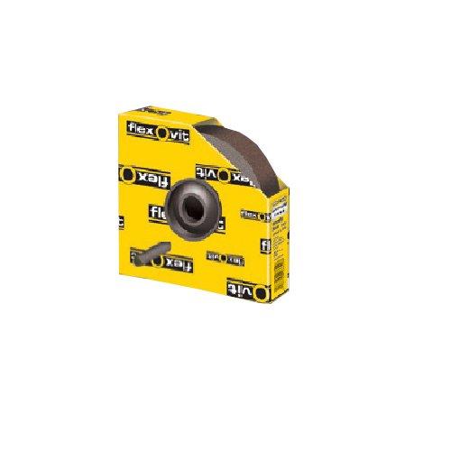 con velcro STANLEY STA39127-XJ 3 hojas de lija de malla para Mouse Grano 120