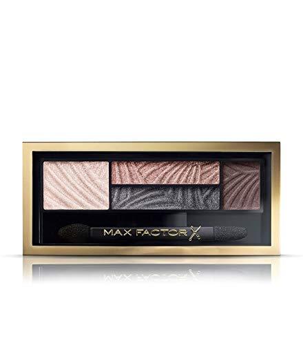 Max Factor Smokey Eye Drama KitLavish Onyx 02, 1er Pack (1 x 2 g)