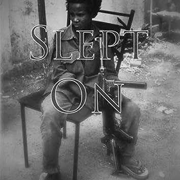 SleptOn