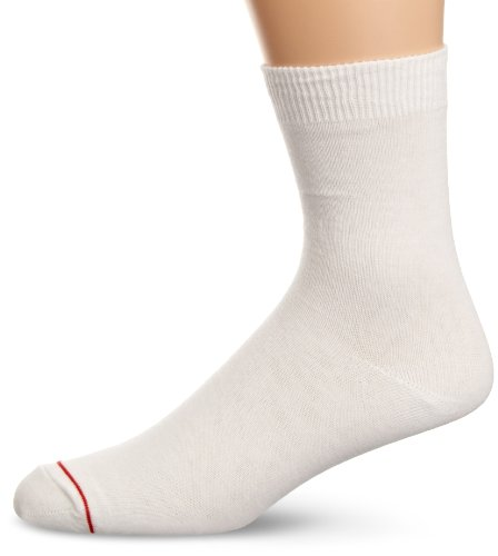 1000 Mile 1111Original, Socken, Farbe: weiß M weiß