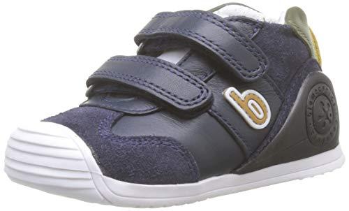 opiniones zapatos biomecanics baratos calidad profesional para casa