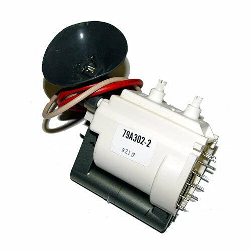 3 Pcs of 79A302-2 Max 49% OFF Flyback tv List price Transformer