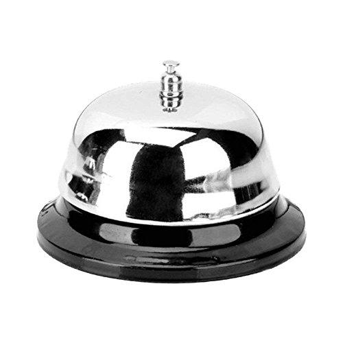 Bar Bell Pantry Bell Herinnering Eten Grade Roestvrij Bel Bell Bar Tool Koken Tool