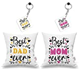 Dad Pillows - Best Reviews Guide