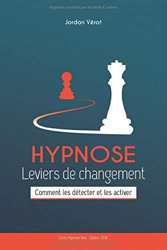 HYPNOSE Leviers de Changement