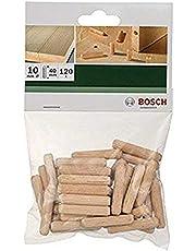 Bosch DIY pluggen