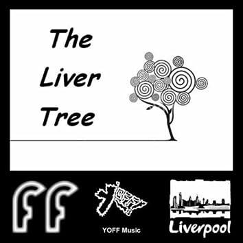 The Liver Tree