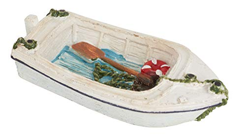 """Ruderboot\""""Korsika\"""", ca. L 7 cm"""