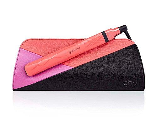 Ghd - Plancha de pelo platinumâ® pink blush collection