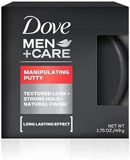 Dove Men + Care Manipulating Putty 1.75 oz