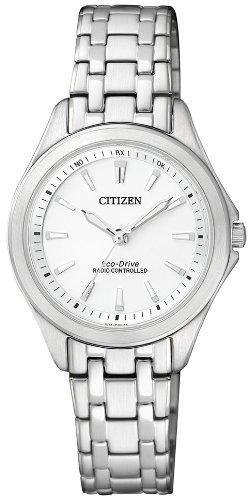 Citizen ES4020-53A