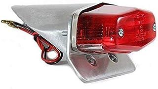 Suchergebnis Auf Für Motorradbeleuchtung Zemex Beleuchtung Motorräder Ersatzteile Zubehör Auto Motorrad