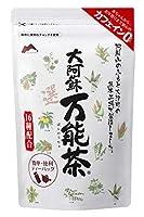 村田園 大阿蘇万能茶(選)ティーパック急須用( 5g×26P)×3袋セット