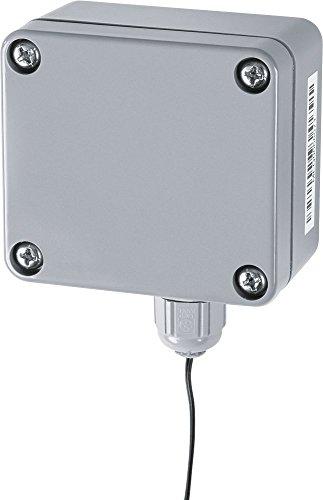 HomeMatic Funk-Temperatursensor, außen