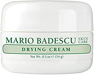 Best Mario Badescu Drying Lotion Target Of 2020 Top Rated