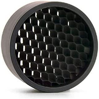 Trijicon Tenebraex Killflash 3 X 30 Acog Scope Anti-Reflection Device