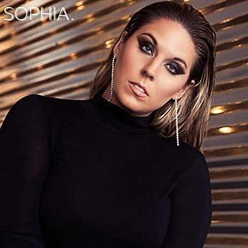 Sophia.