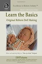 Best reborn doll tutorial instructions Reviews