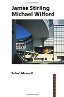 James Stirling, Michael Wilford (Studio Paperback Series)