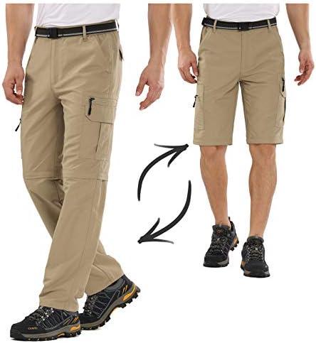 Cheap short pants _image4