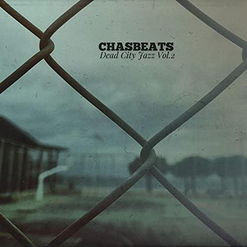 ChasBeats
