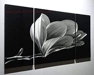 MWA15 Flower - 24