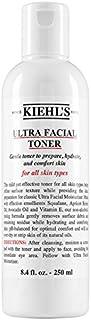 Kiehl's Ultra Facial Toner 250ml/8.4oz