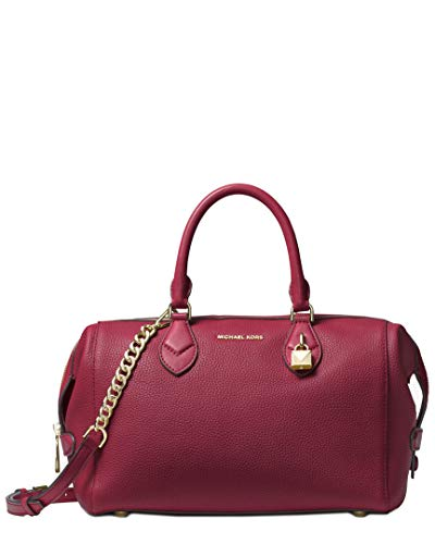 100 percent Authentic Color - Mulberry Material - Toto leather Satisfaction Ensured. Produced with the highest grade materials
