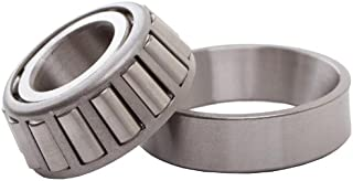 SEI Marine Products-Compatible with Mercruiser Alpha One Roller Bearing Kit 31-35988A12 Gen I Gen II Press-Fit Gears