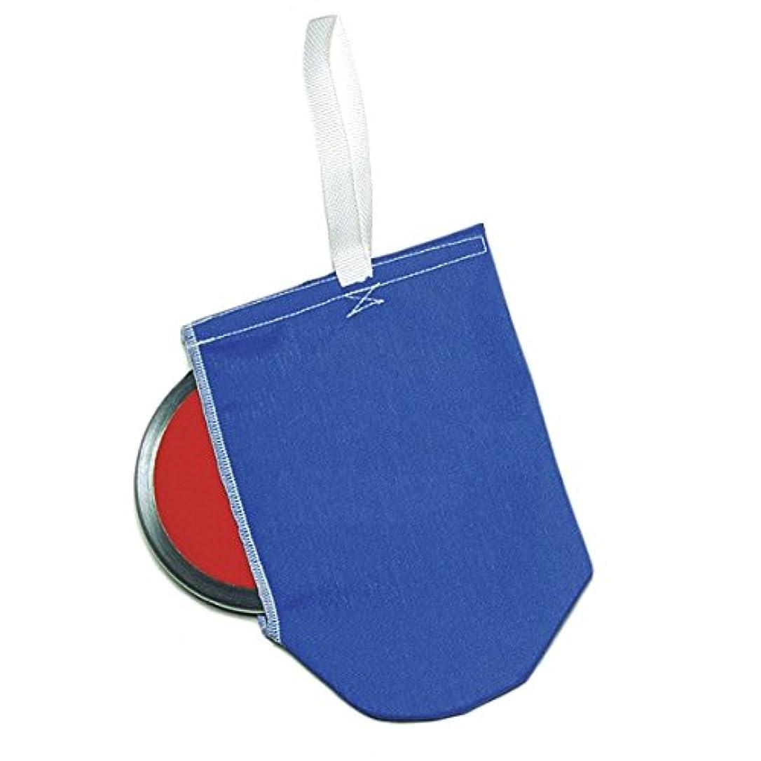 アリ本当のことを言うと宿るキャンバスショット& Discus Carryバッグ。ベストセラー。A Coachesお気に入り。3年保証。
