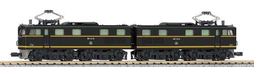 カトー 3005-1 EH10
