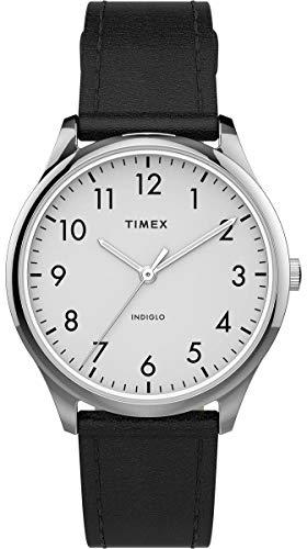 Timex Watch TW2T72100
