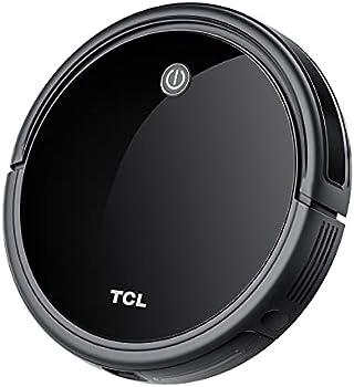 TCL Ultra (Slim) Robot Vacuum Cleaner