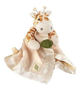 Baby Aspen  Jakka the Giraffe Little...