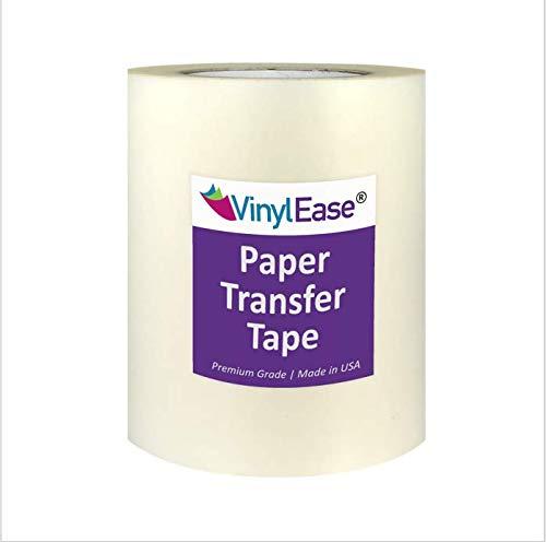 Vinyl Ease 6