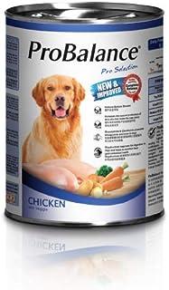 ProBalance Chicken, 700 g