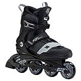 K2 Skate F.i.t. 80 Pro EU 44