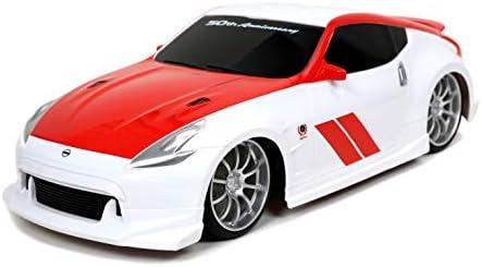 370z model car _image0