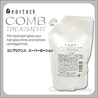 【X5個セット】 ディアテック コンブリアンス スーパーローション 300ml(レフィル)