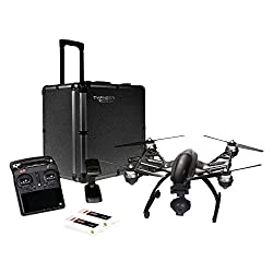 Yuneec Q500 - Best for Intermediate Experience
