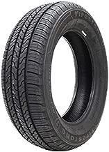 Firestone season Radial Tire-255/55R20 107H