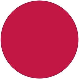 احمر شفاه كريمي من مافالا - احمر لامع 617، 4.5 جم