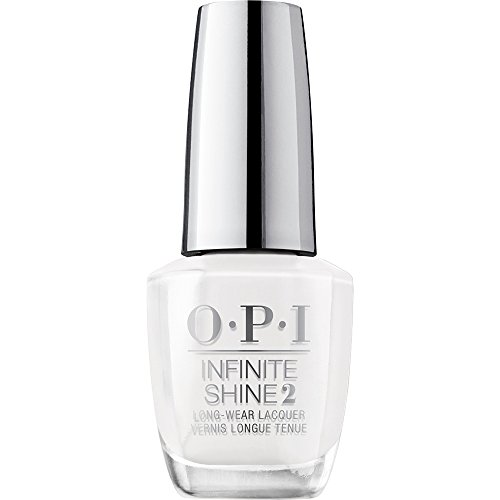 funny bunny nail polish - 9