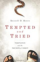 Best tempted and tried book Reviews