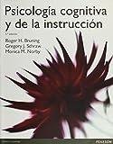 Psicologia cognitiva y de la instrucción