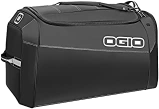OGIO 121022_36 Stealth Prospect Gear Bag