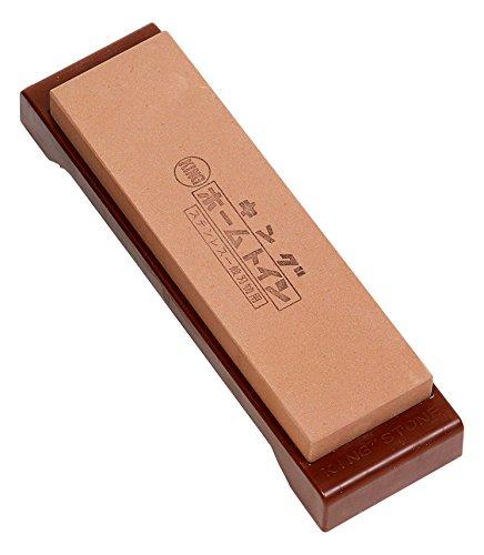 Fuji Merchandise K-45#1000 Weizenstein, Einheitsgröße, Braun